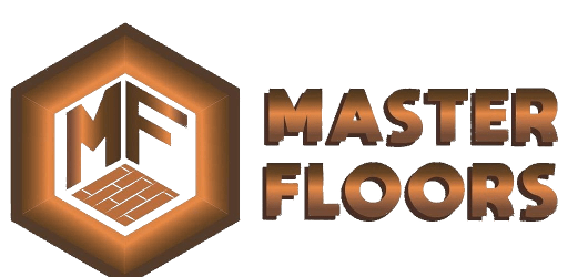 Master Floors, LLC logo