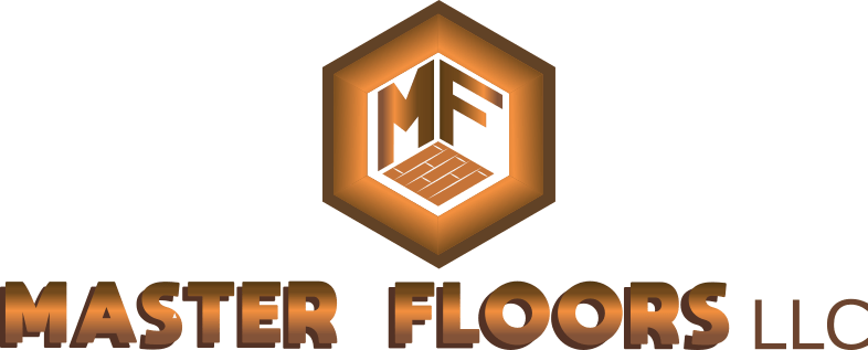 master floors logo