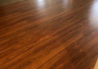 engineered-flooring-finished