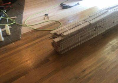 hardwood-repairs