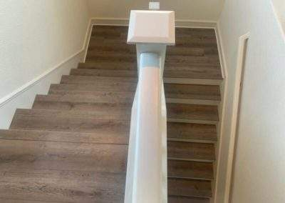 staircase small