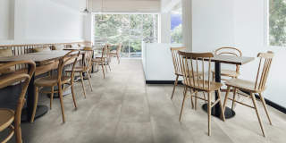 GemCore Earth extra large tiles by Reward Flooring